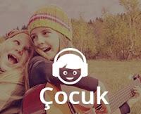 türkçe çocuk şarkıları