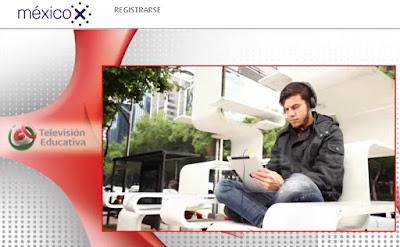 http://mx.televisioneducativa.gob.mx/