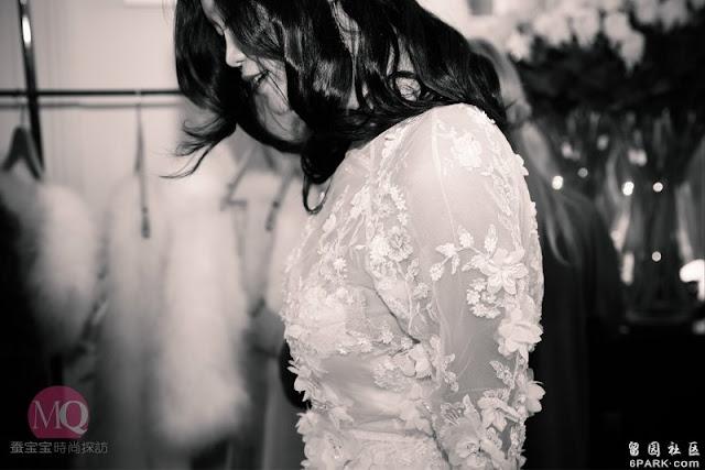robe de mariage, robe de cocktail, créateur couture sur mesure