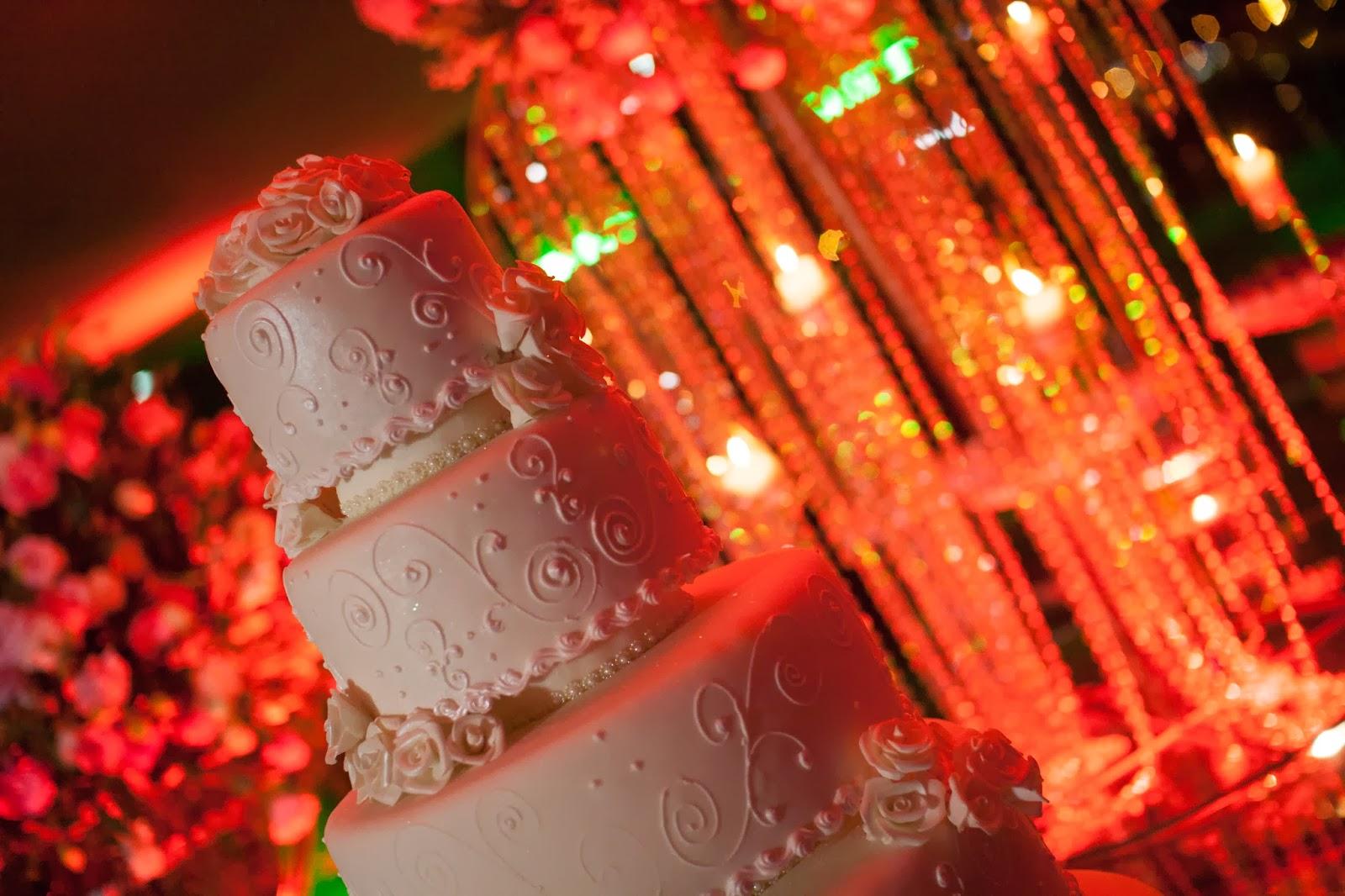 historia-amor-fe-festa-decoracao-bolo