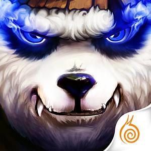 Taichi Panda v2.18 Mod Apk Full Version