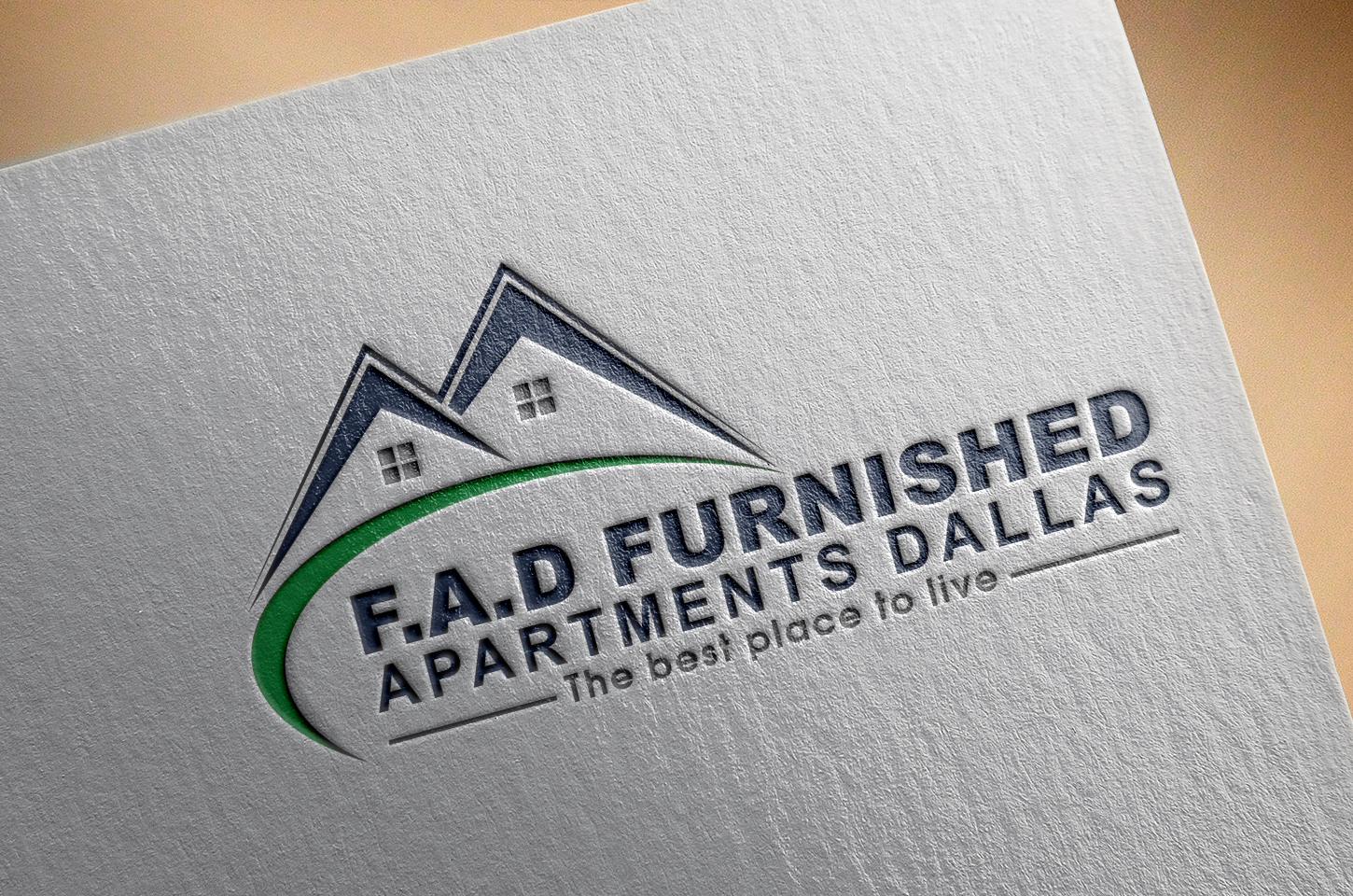 F A D Furnished Apartments Dallas Furnished Apartments Uptown Dallas