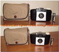 http://www.eurekavintage.blogspot.gr/2013/06/kodak-brownie-127.html