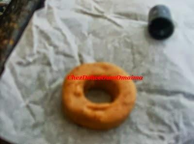 بالصور مقادير و طريقة تحضير حلوة البراسلي بشكل رائع %D8%B57