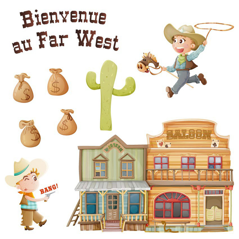 https://www.decoloopio.com/stickers-cowboys-et-indiens/3110-sticker-cowboys-frise-du-far-west.html
