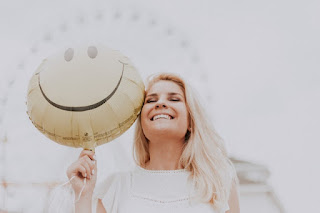 Comment avoir un impact plus positif sur votre vie
