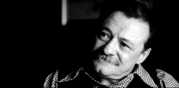 No tenía lunares - Mario Benedetti