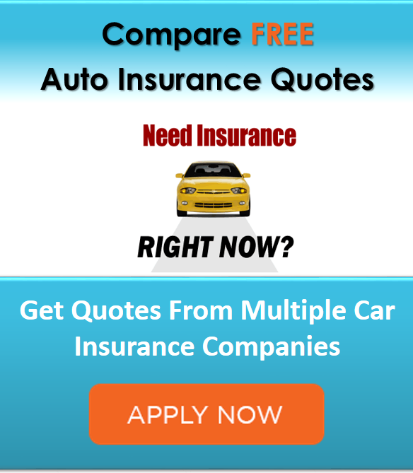 Secure A No Down Payment Car Insurance At Affordable