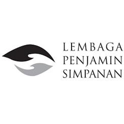 Logo Lembaga Penjamin Simpanan