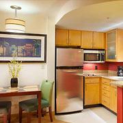 Small Kitchen Freestanding Storage