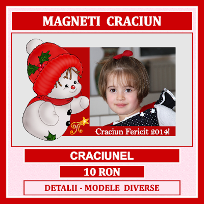 http://www.bebestudio11.com/2016/12/magneti-copii-craciun-craciunel.html