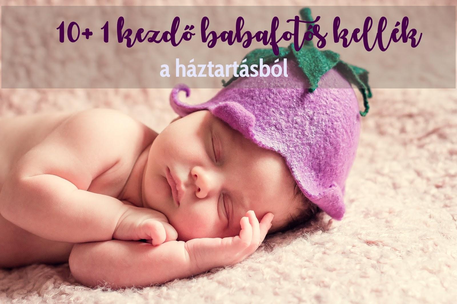 10+1 babafotós kellék kezdő fotósoknak - az alapkészlethez nem kell  vásárolni semmit! ba68079164