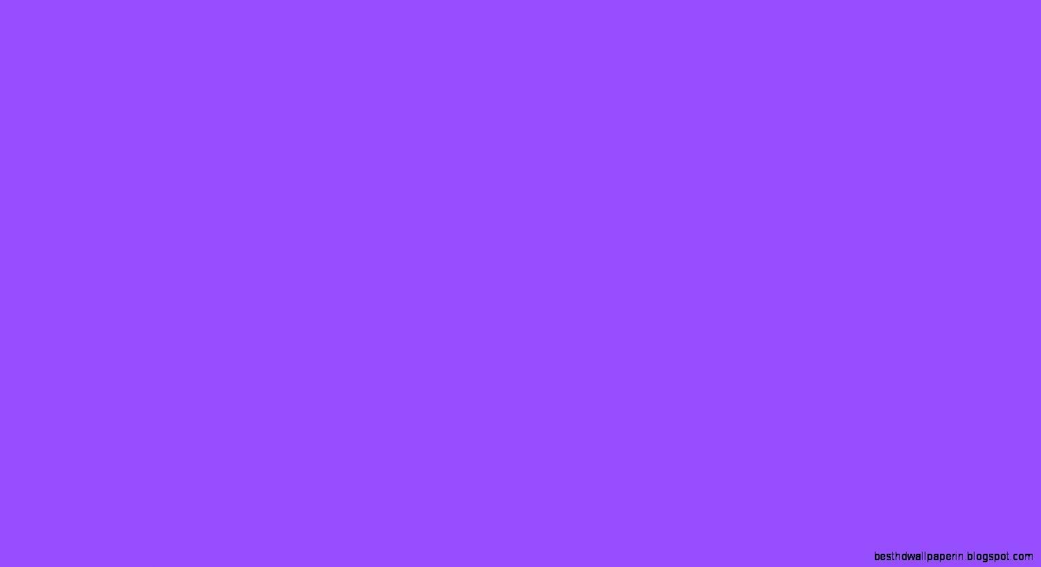 Plain Light Purple Color Wallpaper | Best HD Wallpapers