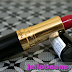 Revlon Super Lustrous Lipstick in Cherries in the Snow (440) | Review, Photos, Swatches