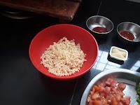 raw pasta image