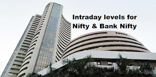 Share Market Tips in Hindi, Free Stock Tips, Free intraday stock tips