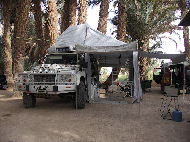 Land Rover 110 CSW with roof tent & Landrover Defender: Land Rover 110 CSW with roof tent