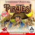 Extraordinary Adventures: Pirates Giveaway