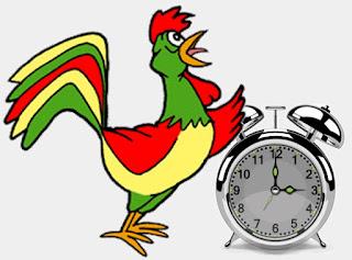 Come e quando impostare gli orologi per l'ora legale 2016