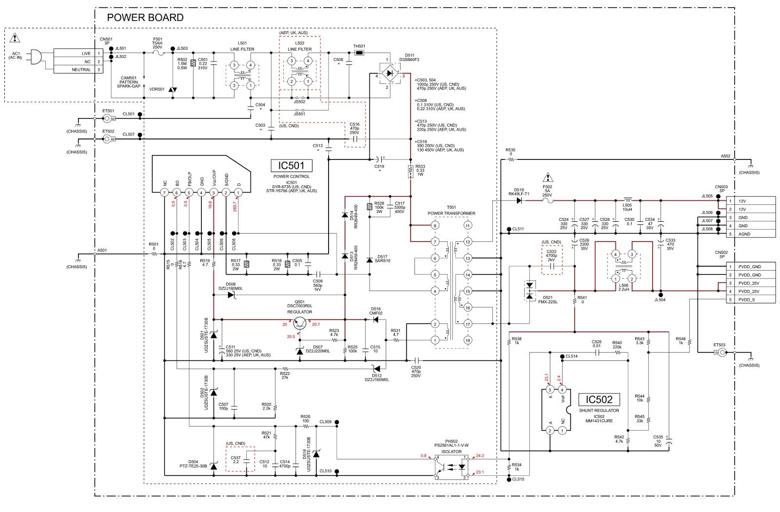 Sony Ht St7 Sound Wiring Diagram Complete Diagrams Xplod Harness Trusted U2022 Rh Soulmatestyle Co Car Radio