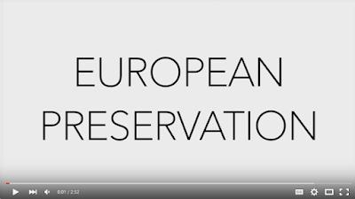 European Preservation