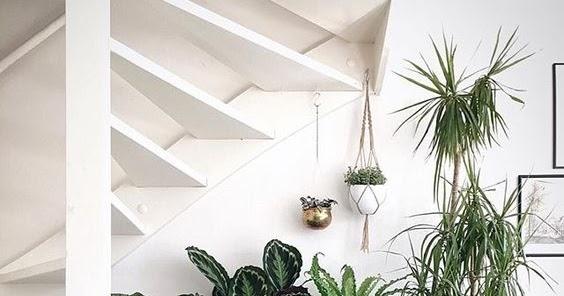 Formas Para Decorar Una Casa Of 5 Formas De Modernizar Tu Decoraci N Con Lionshome Blog