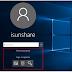 Cara membuka kunci Windows 10, Setelah Lupa Password Admin, Begini Solusinya