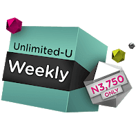 Ntel unlimited weekly plan