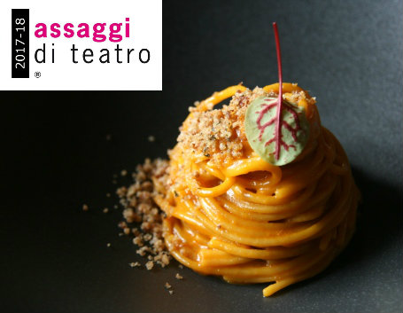 http://www.roma-gourmet.net/sito/?p=31212