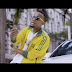 VIDEO | BILLNASS - SINA JAMBO | Download