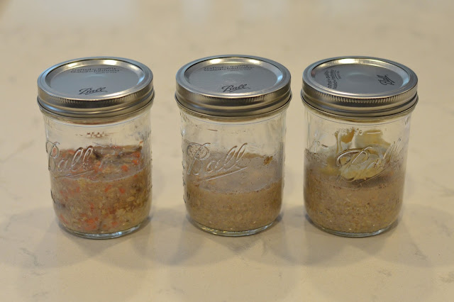 recipe-for-overnight-oatmeal
