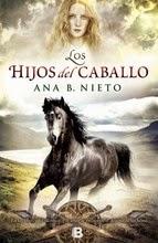 http://lecturasmaite.blogspot.com.es/2015/01/novedades-enero-los-hijos-del-caballo.html