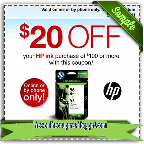 Hk parts net coupon code - Wdst restaurant deals