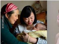 Dulu Aku Merasa Ia Penyebab Keluargaku Hancur, Tapi Yang Mama Tiriku Tinggalkan Setelah Ia Pergi Membuatku Menangis