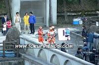 http://3.bp.blogspot.com/-4YTbY__Zm0g/VneENvBagJI/AAAAAAAAFTw/8Ds5MPP41N8/s1600/rescue%2Bforce%2B2.jpg