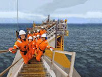ConocoPhillips Indonesia - Recruitment For Senior Geologist December 2014