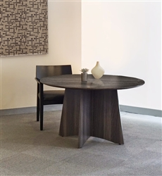 Mayline Medina Tables at OfficeFurnitureDeals.com