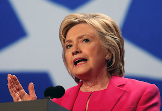 "Hillary Clinton And The Age Of ""Extreme Carelessness"""
