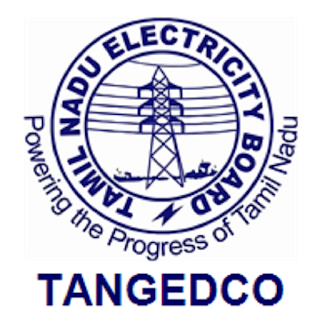 TNEB TANGEDGO Assistant Engineer 2018 Exam Date Published
