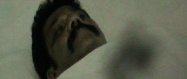 Resumable Single Download Link For Hindi Film John Day (2013) Watch Online Download High Quality নতুন হিন্দি মুভি ফ্রী ডাউনলোড করুন Shuddh Desi Romance (2013) 350MB মাত্র
