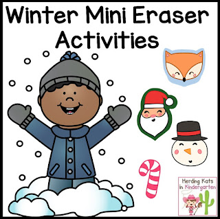 https://www.teacherspayteachers.com/Product/Winter-Mini-Eraser-Activities-3486776?aref=537hsulu