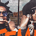 "Kodak Black e Plies divulgam mixtape colaborativa ""F.E.M.A."""