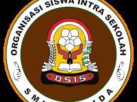 Desain Logo OSIS SMK Yasmida Ambarawa (OSIKA)