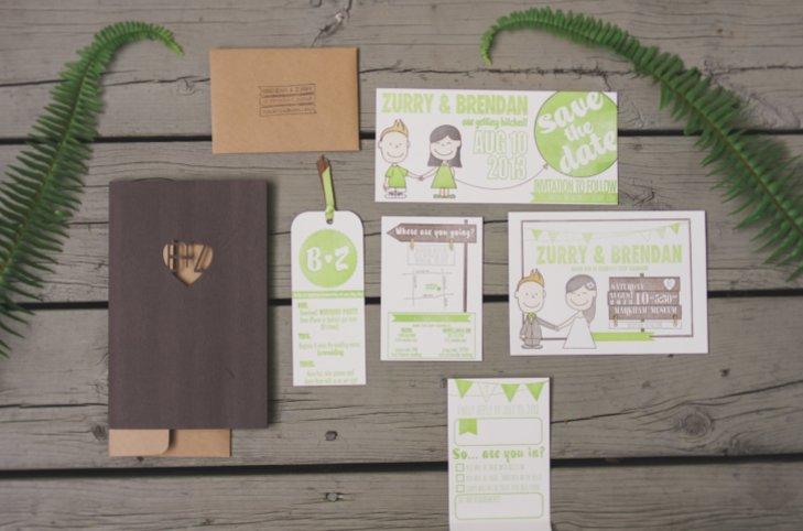 Zaproszenia śllubne ręcznie robione, Dekoracje ślubne DIY, Inspiracje Ślubne, jak zorganizować ślub DIY, Pomysły na ślub i wesele DIY, Ślub DIY, Ślub i wesele z pomysłem, Trendy Ślubne 2017