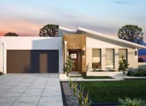 aneka model atap rumah minimalis