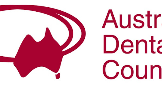 Frequently Asked Questions : DENTISTRY in AUSTRALIA (ADC)