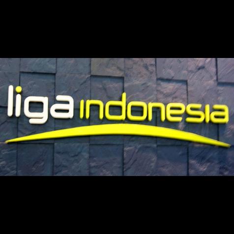 Jadwal Liga 1 (Satu) Indoonesia 2017 - Jadwal Siaran Langsung TV Streaming Liga 1 (Satu) Indoonesia 2017 ANTV Indosiar RCTI SCTV KompasTV TVOne GlobalTV iNewsTV ISL LSI