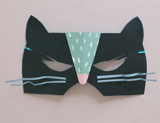 máscara de carnaval, faça você mesmo, diy, carnival mask, carnaval, máscara, fantasia, fantasia de gato