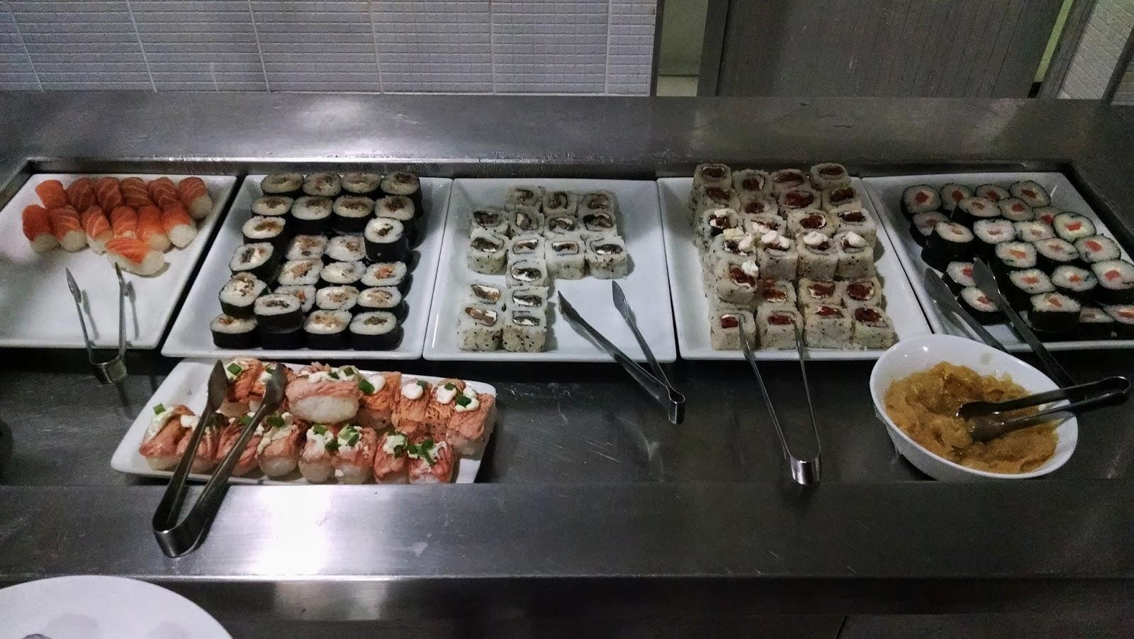 rodizio sushi fortaleza, rodizio fortaleza, rodizio sushi fortaleza, rodizio fortaleza,