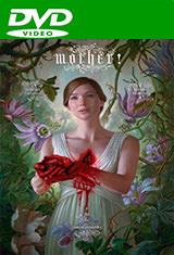 Madre! (2017) DVDRip Latino AC3 5.1